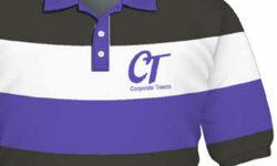 Uniform & Leisurewear: Buyers Most Common